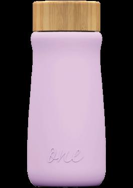 ONEconic Muse – еко бутилкa от стъкло